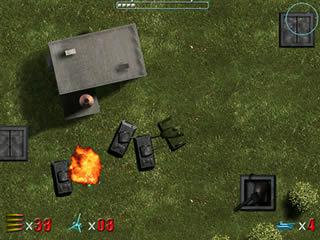 скачать игры денди для компьютера в торрент