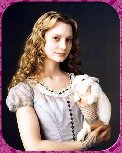 http://www.fun-fan.ru/plug/2010-03-alice/c/10-alice-rabbit-02.jpg